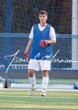 CIAC Boys Soccer NVL Tournament FR - #3 Seymour 3 vs. #6 Sacred Heart 0 (133)