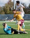 CIAC Boys Soccer NVL Tournament FR - #3 Seymour 3 vs. #6 Sacred Heart 0 (137)