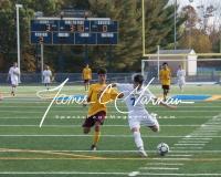 CIAC Boys Soccer NVL Tournament FR - #3 Seymour 3 vs. #6 Sacred Heart 0 (139)