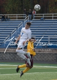 CIAC Boys Soccer NVL Tournament FR - #3 Seymour 3 vs. #6 Sacred Heart 0 (143)