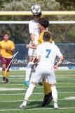 CIAC Boys Soccer NVL Tournament FR - #3 Seymour 3 vs. #6 Sacred Heart 0 (27)