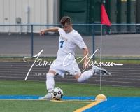 CIAC Boys Soccer NVL Tournament FR - #3 Seymour 3 vs. #6 Sacred Heart 0 (29)