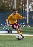 CIAC Boys Soccer NVL Tournament FR - #3 Seymour 3 vs. #6 Sacred Heart 0 (31)