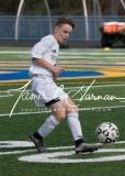 CIAC Boys Soccer NVL Tournament FR - #3 Seymour 3 vs. #6 Sacred Heart 0 (33)