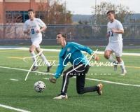 CIAC Boys Soccer NVL Tournament FR - #3 Seymour 3 vs. #6 Sacred Heart 0 (38)