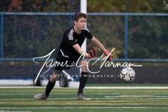 CIAC Boys Soccer NVL Tournament FR - #3 Seymour 3 vs. #6 Sacred Heart 0 (39)
