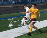CIAC Boys Soccer NVL Tournament FR - #3 Seymour 3 vs. #6 Sacred Heart 0 (41)