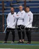 CIAC Boys Soccer NVL Tournament FR - #3 Seymour 3 vs. #6 Sacred Heart 0 (42)