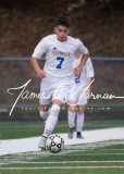 CIAC Boys Soccer NVL Tournament FR - #3 Seymour 3 vs. #6 Sacred Heart 0 (45)