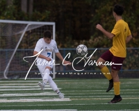 CIAC Boys Soccer NVL Tournament FR - #3 Seymour 3 vs. #6 Sacred Heart 0 (53)
