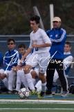 CIAC Boys Soccer NVL Tournament FR - #3 Seymour 3 vs. #6 Sacred Heart 0 (57)