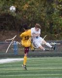 CIAC Boys Soccer NVL Tournament FR - #3 Seymour 3 vs. #6 Sacred Heart 0 (59)