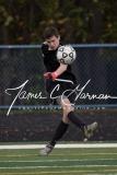 CIAC Boys Soccer NVL Tournament FR - #3 Seymour 3 vs. #6 Sacred Heart 0 (61)
