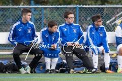 CIAC Boys Soccer NVL Tournament FR - #3 Seymour 3 vs. #6 Sacred Heart 0 (77)