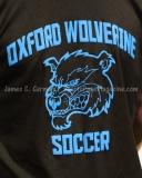 CIAC Boys Soccer NVL Semi Final #2 Oxford 2 vs #4 Woodland 0 - Photo (1)