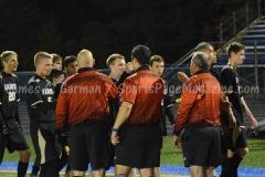 CIAC Boys Soccer NVL Semi Final #2 Oxford 2 vs #4 Woodland 0 - Photo (116)