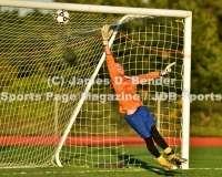 Gallery CIAC Boys Soccer: Portland 2 vs. Coginchaug 5