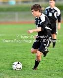 Gallery CIAC Boys Soccer: Portland 2 vs. North Branford 1