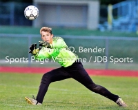 _JBX5850-2Gallery CIAC Boys Soccer: Portland 3 vs. Westbrook 0