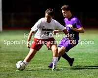 _JBX6003-2Gallery CIAC Boys Soccer: Portland 3 vs. Westbrook 0
