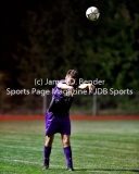 _JBX6008-2Gallery CIAC Boys Soccer: Portland 3 vs. Westbrook 0