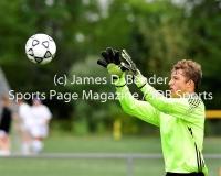 Gallery CIAC Boys Soccer: Portland 8 vs. MLC 0