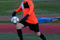 CIAC Boys Soccer; Wolcott 1 vs. Crosby 2 - Photo # (237)
