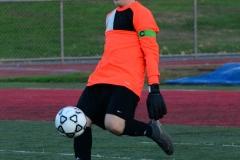 CIAC Boys Soccer; Wolcott 1 vs. Crosby 2 - Photo # (238)