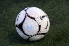 CIAC Boys Soccer; Wolcott 1 vs. Crosby 2 - Photo # (4)