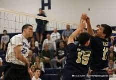 CIAC Boys Volleyball Southington 2 vs. Newington 3 (26)