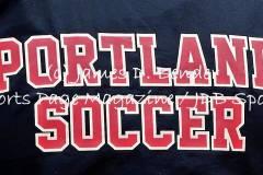Gallery CIAC BSOC: Portland 3 vs. Cromwell 1