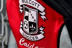 2019-09-12-CIAC-BSOC-Wolcott-vs.-Torrington-Photo-1