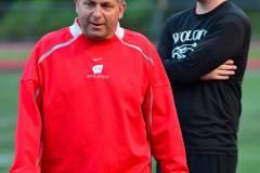 2019-09-12-CIAC-BSOC-Wolcott-vs.-Torrington-Photo-199