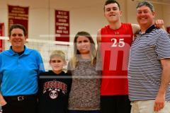 CIAC BVYB: A Tribute to Cheshire's Colby Hayes Photo #A (150)