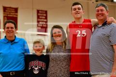 CIAC BVYB: A Tribute to Cheshire's Colby Hayes Photo #A (151)