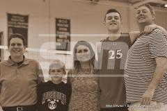 CIAC BVYB: A Tribute to Cheshire's Colby Hayes Photo #A (153)