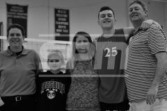 CIAC BVYB: A Tribute to Cheshire's Colby Hayes Photo #A (154)