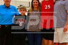 CIAC BVYB: A Tribute to Cheshire's Colby Hayes Photo #A (155)