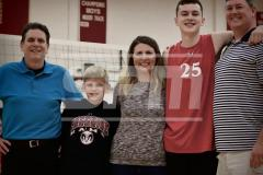 CIAC BVYB: A Tribute to Cheshire's Colby Hayes Photo #A (156)