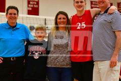 CIAC BVYB: A Tribute to Cheshire's Colby Hayes Photo #A (160)