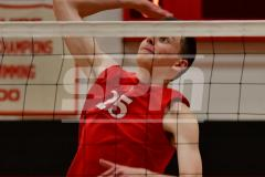 CIAC BVYB: A Tribute to Cheshire's Colby Hayes Photo # (115)
