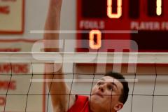 CIAC BVYB: A Tribute to Cheshire's Colby Hayes Photo # (116)
