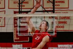CIAC BVYB: A Tribute to Cheshire's Colby Hayes Photo # (161)