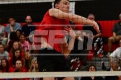 CIAC BVYB: A Tribute to Cheshire's Colby Hayes Photo # (314)