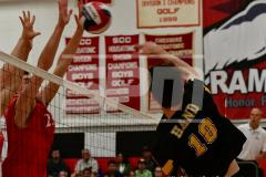 CIAC BVYB: A Tribute to Cheshire's Colby Hayes Photo # (330)