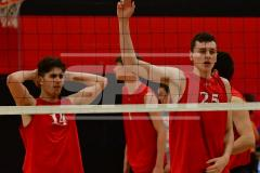 CIAC BVYB: A Tribute to Cheshire's Colby Hayes Photo # (331)