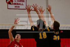 CIAC BVYB: A Tribute to Cheshire's Colby Hayes Photo # (345)