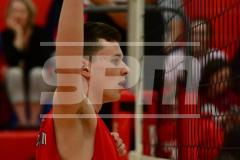 CIAC BVYB: A Tribute to Cheshire's Colby Hayes Photo # (347)