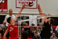 CIAC BVYB: A Tribute to Cheshire's Colby Hayes Photo # (368)