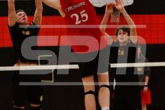 CIAC BVYB: A Tribute to Cheshire's Colby Hayes Photo # (386)